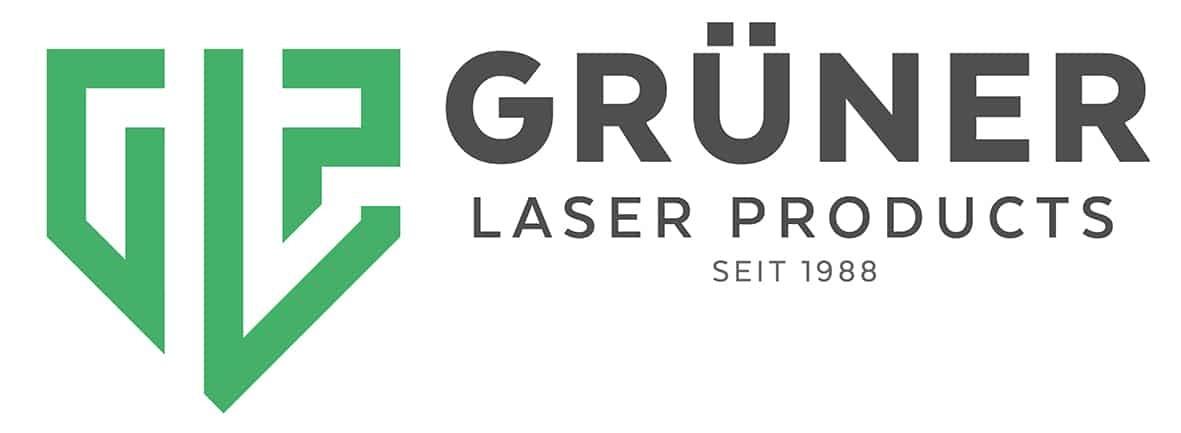Grüner Laser Products GmbH & Co. KG